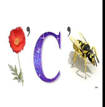 C:\Users\Семья\AppData\Local\Temp\Rar$DI88.968\масса.png