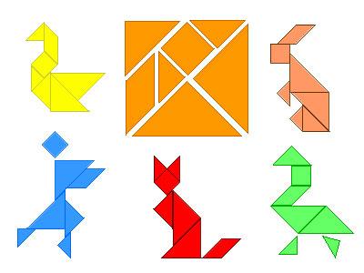 http://img.tvoymalysh.com.ua/artimg/file/-/44240264_tangram_games.jpg