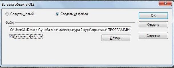 hello_html_15d8ec36.jpg