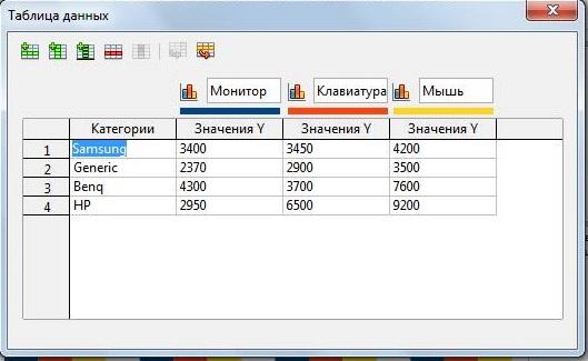 hello_html_m71139088.jpg