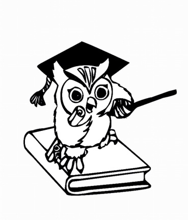 http://www.coloring4fun.com/wp-content/uploads/2013/02/Owl_cl_02.jpg