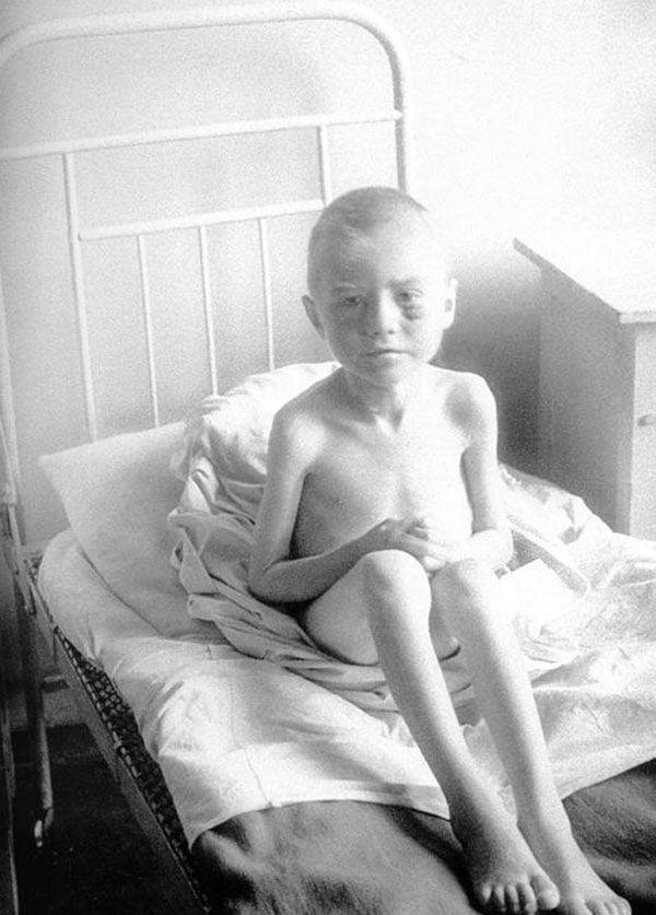 День воинской славы России - День полного освобождения города Ленинграда от блокады (1944 год)