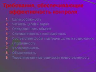 Цели Оказание методической помощи Взаимодействие администрации и педагогическ