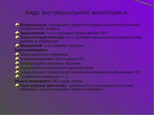 Организационная функция менеджера(директора). Распределения обязанностей и ко