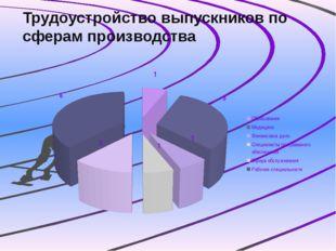 Предпрофильная подготовка Курсы по выбору учащихся проф-информационная работ