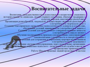 Учебных кабинетов - 16 Мастерские – 2 Физики-1(НОВОЙ ФОРМАЦИИ) Химии-1(НОВОЙ