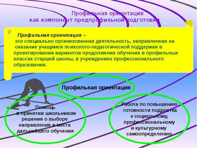 Профессиональная направленность выпускников 11 класса 2011-12гг Всего-8 Вузы...
