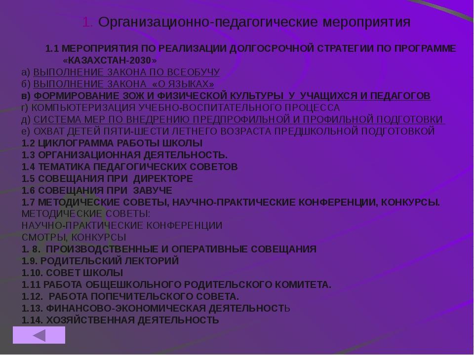 Учебно-методическая работа 2.1 ПОВЫШЕНИЕ КВАЛИФИКАЦИИ ЧЕРЕЗ КУРСЫ ИППК 2.2 Р...