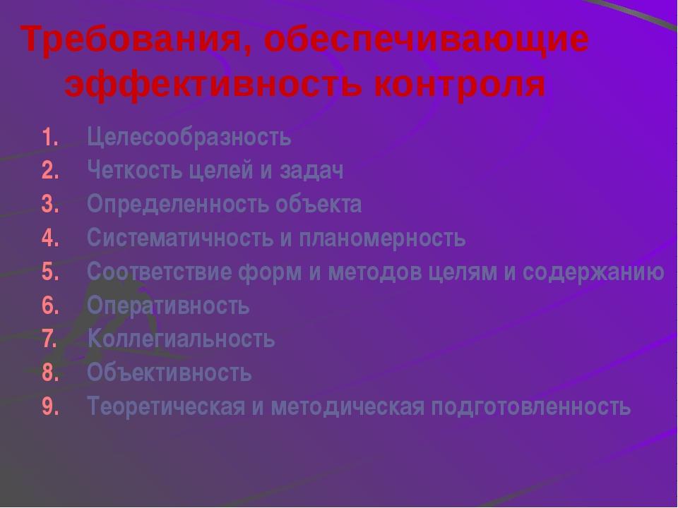 Цели Оказание методической помощи Взаимодействие администрации и педагогическ...