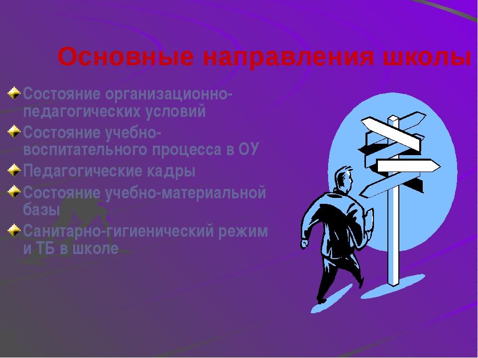 контроль регулирование Каковы цели и содержание, когда и как проводится конт...