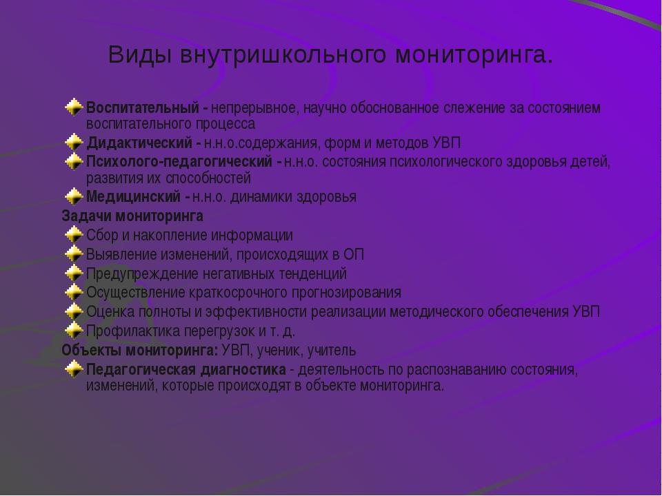 Организационная функция менеджера(директора). Распределения обязанностей и ко...