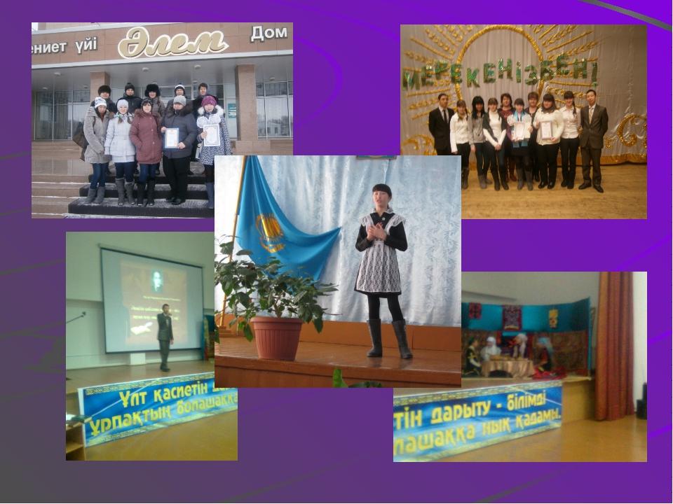 Школьная лига КВН 2011-12год 3 место 2012-13год 2 место 2013-14год 2 место
