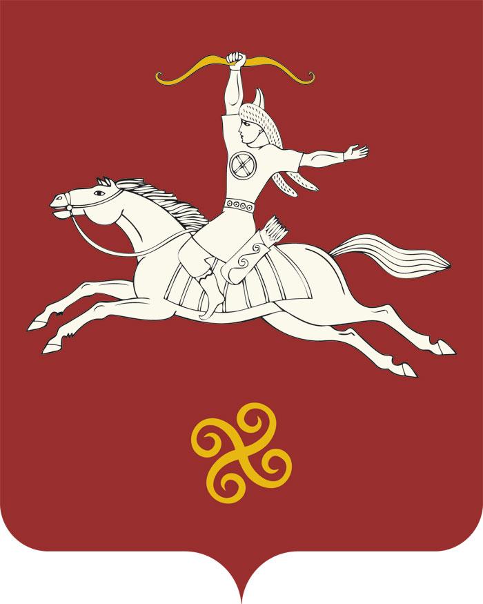http://bashgazet.ru/uploads/posts/2013-10/1381202874_salavatskiy.jpg