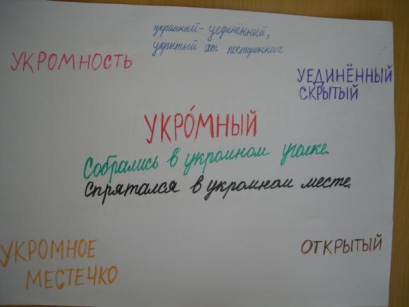 E:\8\Съемный диск\Инноватика\урок - ИКТ\Фото- урок\DSCN2662.JPG