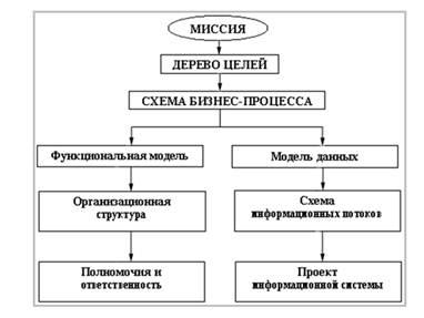 hello_html_m1c0d44d0.jpg