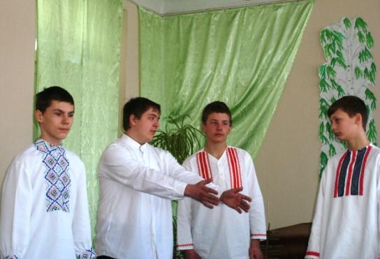 D:\Фото\Леся Украинка\SL275458.JPG