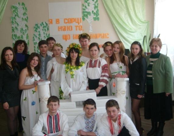 D:\Фото\Леся Украинка\SL275467.JPG