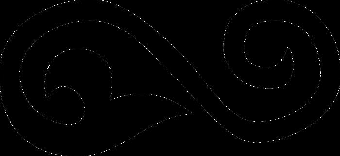 4712021_g_kaz_uzor008 (700x322, 24Kb)