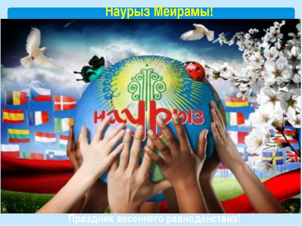 Международные проекты фестивали