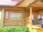 http://gov.cap.ru/UserFiles/photo/20130528_Albom7857/small/dscn2845.jpg