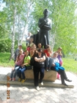 http://gov.cap.ru/UserFiles/photo/20130528_Albom7857/small/dscn2843.jpg