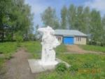 http://gov.cap.ru/UserFiles/photo/20130528_Albom7857/small/dscn2840.jpg