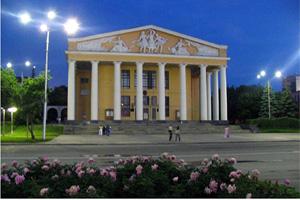 http://teatr.culture21.ru/pic/teatr1.jpg
