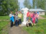 http://gov.cap.ru/UserFiles/photo/20130528_Albom7857/small/dscn2839.jpg