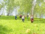 http://gov.cap.ru/UserFiles/photo/20130528_Albom7857/small/dscn2983.jpg