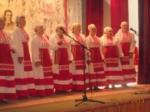 http://gov.cap.ru/UserFiles/photo/20130528_Albom7857/small/dscn2893.jpg