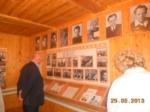 http://gov.cap.ru/UserFiles/photo/20130528_Albom7857/small/dscn2846.jpg