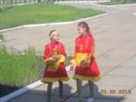 http://gov.cap.ru/UserFiles/photo/20130528_Albom7857/small/dscn2890.jpg