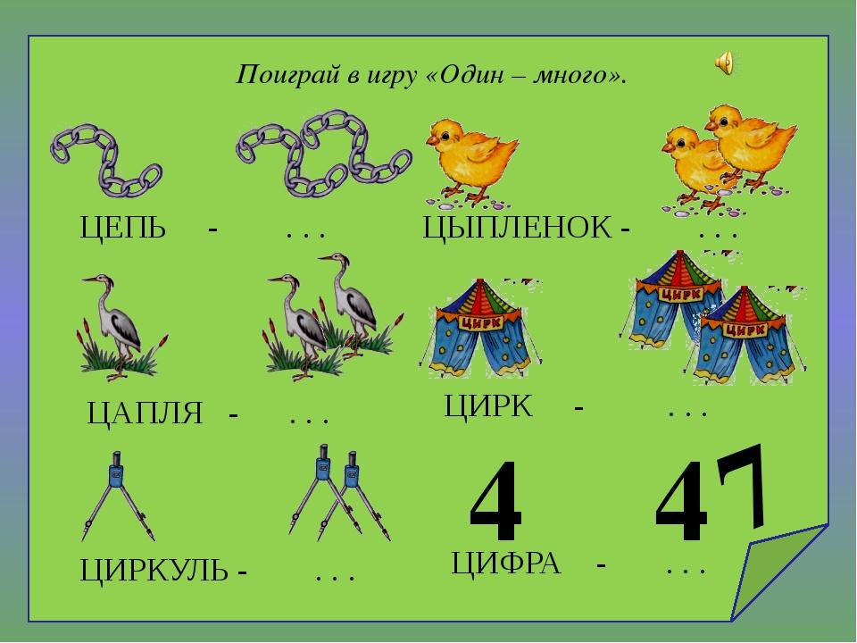 Список учебной и дополнительной литературы: Иншакова О.Б. «Альбом для логопед...