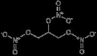 Nitroglycerin.svg