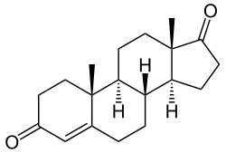 https://upload.wikimedia.org/wikipedia/commons/thumb/5/50/Androstendion.svg/250px-Androstendion.svg.png