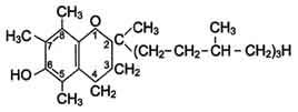 http://biochemistry.ru/biohimija_severina/img/B5873p137-i1.jpg