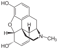 Morphin - Morphine.svg