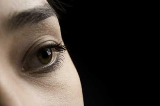 http://i1.wp.com/listverse.com/wp-content/uploads/2012/03/eye-dark-sam.jpg?resize=550%2C365