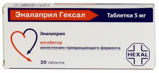 http://aptekaone.ru/upload/iblock/f30/f300a6fb9722a92d2d3b41be962aff38.png