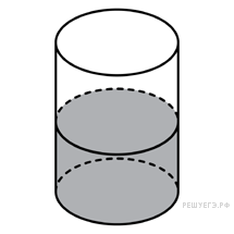 http://mathb.reshuege.ru/get_file?id=751