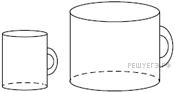 http://mathb.reshuege.ru/get_file?id=17107