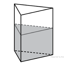 http://mathb.reshuege.ru/get_file?id=754