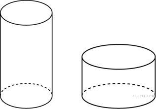 http://mathb.reshuege.ru/get_file?id=835