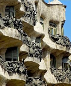 D:\ГАЛЕРЕЯ\АРХИТЕКТУРА\Blog-do-Mesquita-PL-Gaudí-Foto-Eugene-Zhukovsky.jpg