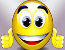 hello_html_10c0026c.png