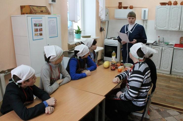 D:\Белова Галина\все фото\10 класс поварское дело\открытый урок в 10 классе\IMG_7105.JPG