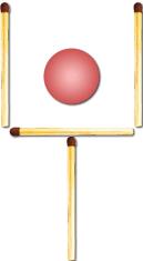 http://logo-rai.ru/images/spichki/bokal.png