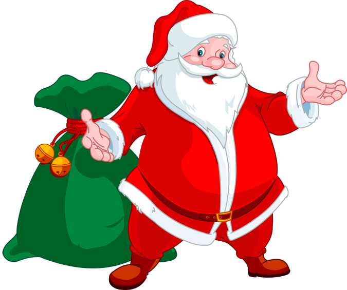 http://4.bp.blogspot.com/-XkwPK_d758w/Tv1x4Kwq5aI/AAAAAAAAAhg/9S-EVpDLpbc/s1600/Happy-Santa-with-Bag-of-toys%255B1%255D.png
