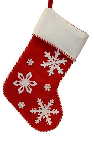 http://2.bp.blogspot.com/-1KpbMT0hsvs/UJbMYkqGqlI/AAAAAAAAAZ8/5vPsqtXSDns/s1600/Christmas-Stocking.jpeg