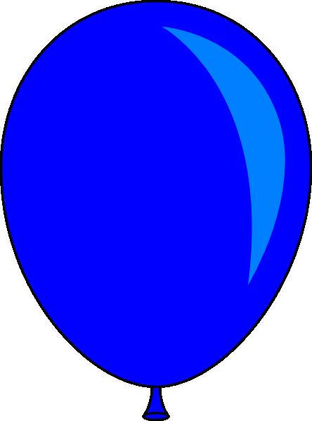 http://www.clker.com/cliparts/O/f/y/6/K/n/blue-balloon-hi.png